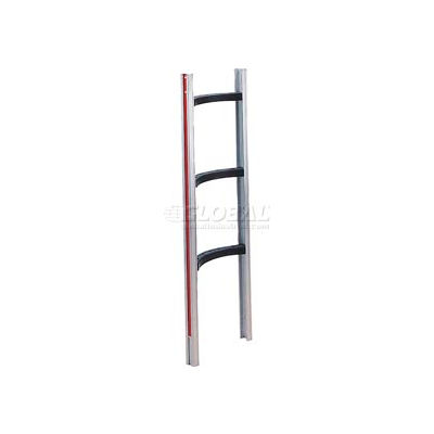 Curved Back Frame 300021 for Magliner® Hand Truck