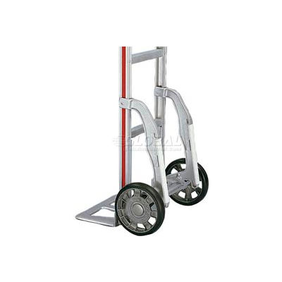 Stair Climber Kit 86006 with Wear Strips for Magliner® Hand Trucks