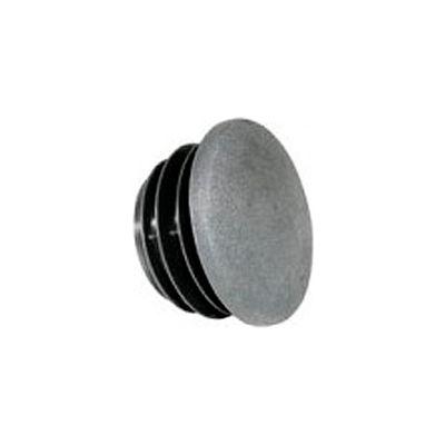 """Kee Safety - 133-C - Kee Klamp Plastic Pipe Plug, 1-1/4"""" Dia."""