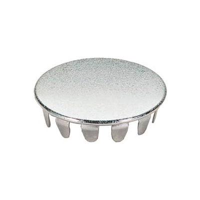 Nexel® AL Shelf Collar Plug