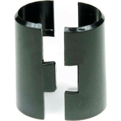 Nexel® AM Snap Sleeves - 4 Pair