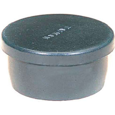 Nexel® AP Post Cap
