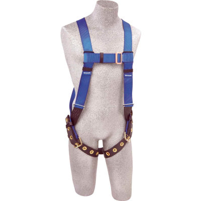 Protecta® FIRST™ Vest-Style Harness, AB17550