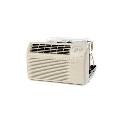 HVAC UNIT 8,000 COOL/ 4,000 HEAT 110V