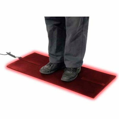 Mats Amp Runners Heated Snow Melting Cozy Products Foot