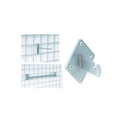 Global Industrial™ Hardware Assortment Kit 72 pcs