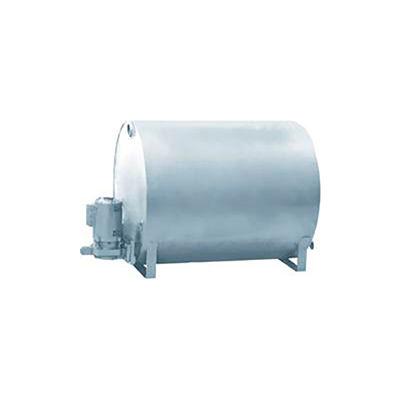 Boiler Feed Unit Simplex 100HBFS 1520