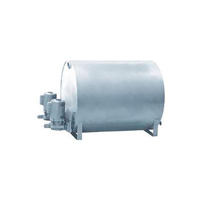Boiler Feed Unit Duplex 200HBFD 3020