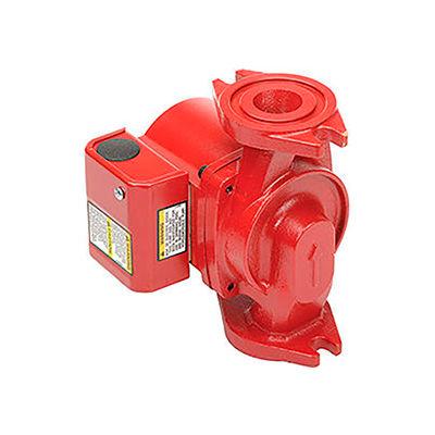 Iron Body NRF-33 Circulator 1/15HP 115V/1PH