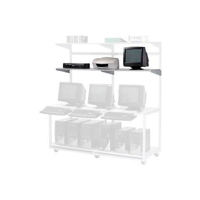 "Global Industrial™ 96""W Additional Shelf"