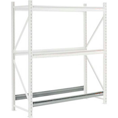 """Global Industrial™ Additional Level 60""""W x 36""""D No Deck"""