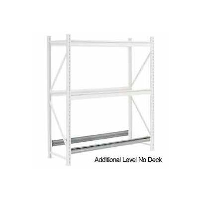 "Global Industrial™ Additional Level 96""W x 18""D No Deck"