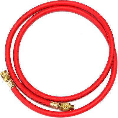 Charging Hose HAV-60 Red Hose