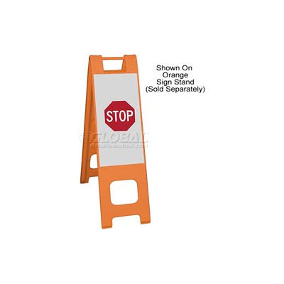 Engineer Grade Legend-Stop For Narrowcade And Minicade
