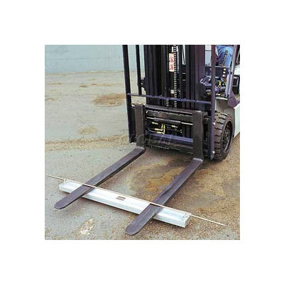 """Master Magnetics Hang Type Magnetic Sweeper - 18""""W - MRS18"""