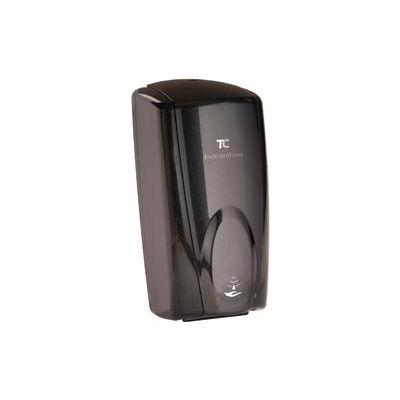 Tc® Autofoam Touch Free Hand Sanitizer Dispenser - Black - FG750127 - Pkg Qty 10