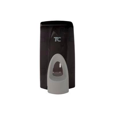 Tc® Manual Foam Hand Sanitizer Dispenser - Black - FG450034 - Pkg Qty 10