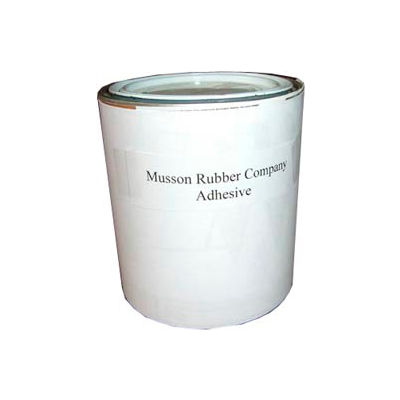 Epoxy Adhesive One Gallon for Outdoor Rubber Stair Tread
