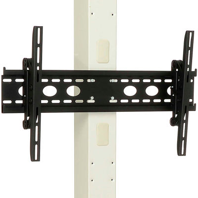 """Global Industrial™ Universal LCD/Plasma Mount for 30""""-50"""" Screens"""
