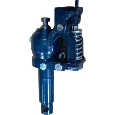 Pump Assembly 270150 for Wesco® Pallet Trucks 241481 & 984872