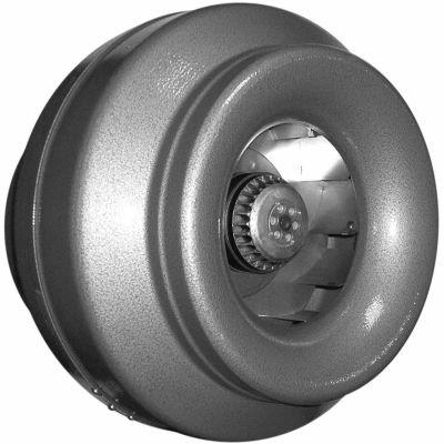 Exhaust Fans Amp Ventilation Inline Duct Fans Vortex