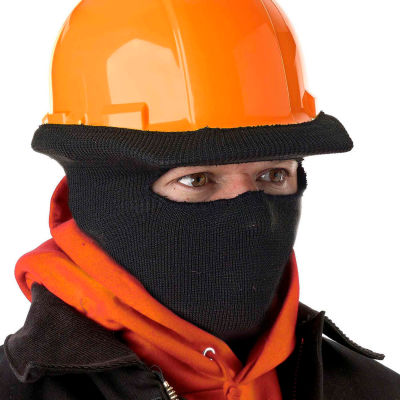 Ergodyne® N-Ferno® 6815 Stretch Cap - Full Face