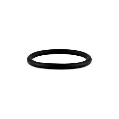 Royal Appliance Commercial Style Belt - Pkg Qty 4
