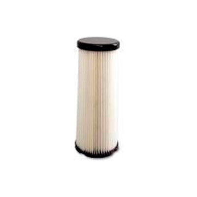 Royal Appliance Commercial Style F1 HEPA Filter