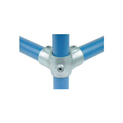 """Kee Safety - 21 9 - 90 Degree Side Outlet Tee, 2"""" Dia."""