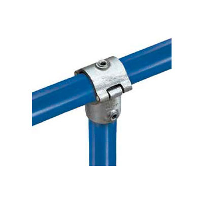 "Kee Safety - A10 7 - Split Single Socket Tee, 1-1/4"" Dia."