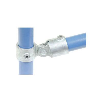 "Kee Safety - C50 99 - Single Swivel Socket, 2"" Dia."