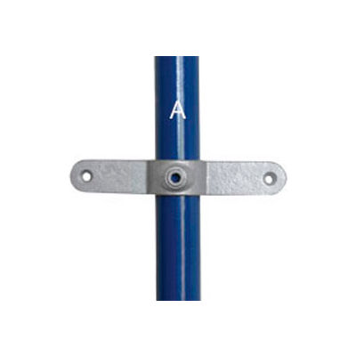 Kee Safety - P58-7 - Double Tab Panel