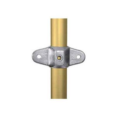 Kee Safety - LM51-7 - Aluminum Male Double Swivel Socket Member