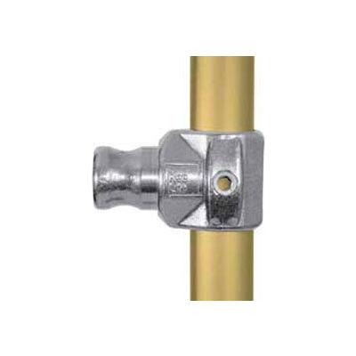 Kee Safety - L114-7 - Aluminum Swivel Tee