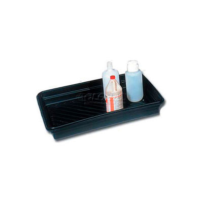 UltraTech Ultra-Utility Tray® 1034 - 24 x 36 - 18 Gallon Capacity
