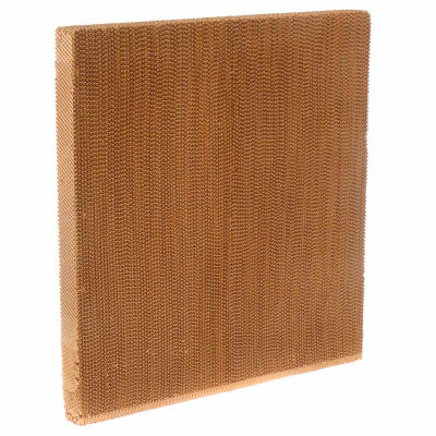 "30"" Replacement Media Pad for 600543 Global Evaporative Cooler"