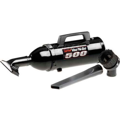 Vac 'N, Go® 500 High Performance Hand Vac - 105-105275