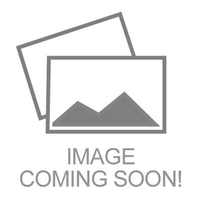 BenchMark USA 42030 Popcorn Speed Scoop-Aluminum