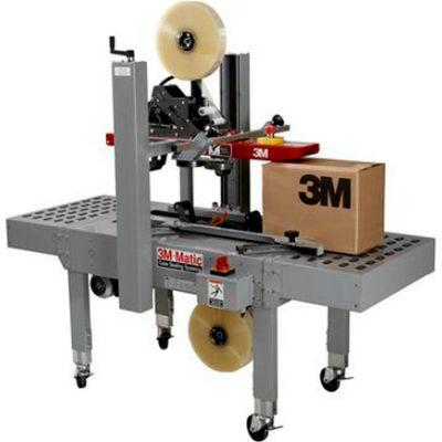 3M-Matic™ a20 Uniform Case Sealer