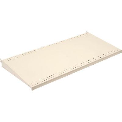 """48""""W x 16""""D Multi Position Shelf"""