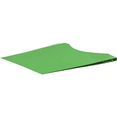 Highlight Industries Ramp for Predator® Stretch Wrapping Machine, 600086