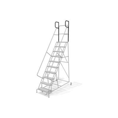 "CAL-OSHA Kit for Ladders 16"" W Steps - GRCAL05EC"