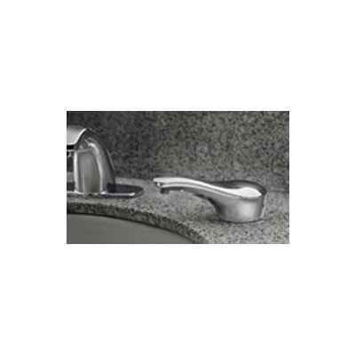 Bobrick® Counter Mount Automatic Bulk Liquid Soap Dispenser - B824