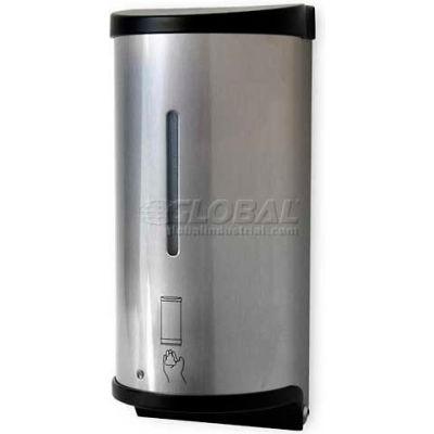 Palmer Fixture Automatic Bulk Foam Dispenser - SF0802-09