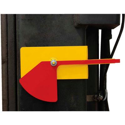 Forklift Fork Leveler FRK-LVL
