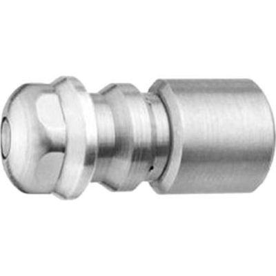 """RIDGID® 82837 H-45 1/8"""" NPT Spinning Nozzle For KJ-1750 Water Jetter"""