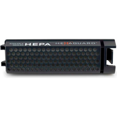 Hoover® HEPA Exhaust Filter for HushTone CH54113, CH54115, CH54013 & CH54015