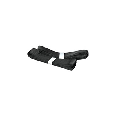 Eagle Column Protectors Replacement Straps, Set of 2,1701