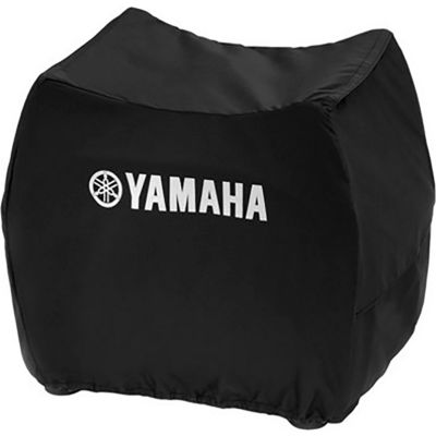 Yamaha ACCGNCVR2401, Generator Cover for EF2400iSHC