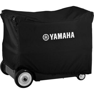Yamaha ACCGNCVR3001, Generator Cover for EF3000iS / EF3000iSE / EF3000iSEB